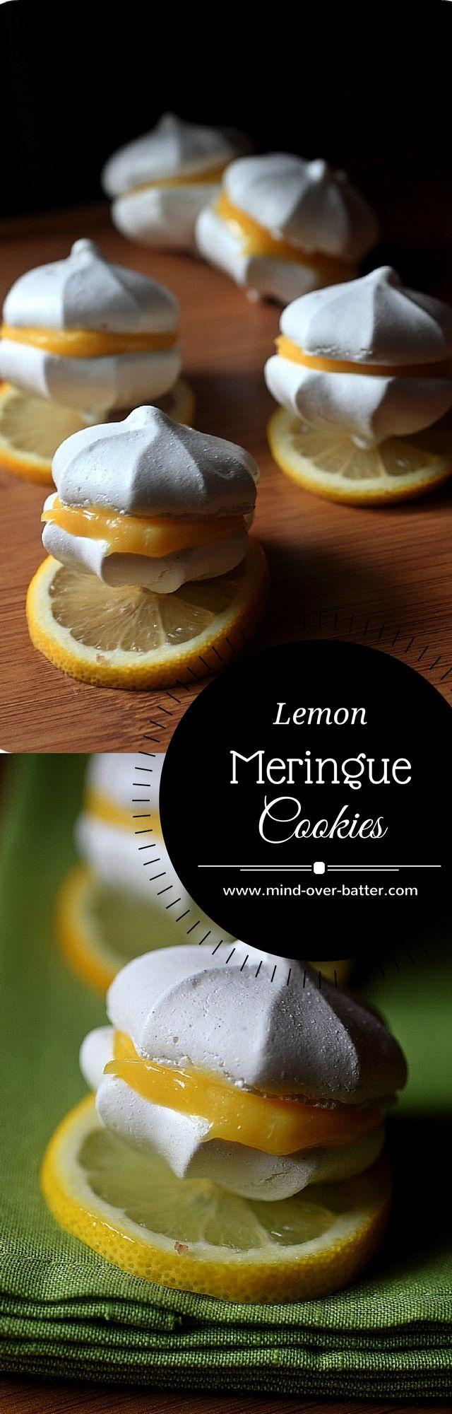 Dear lemon, You truly are my sunshine. My only sun…