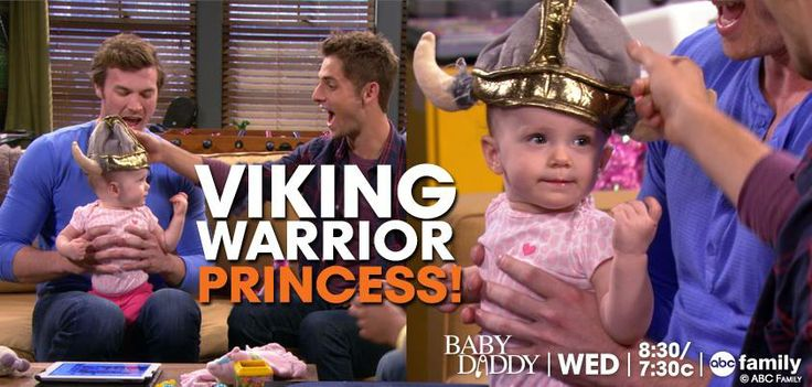 1000 Baby Daddy Quotes On Pinterest: 1000+ Baby Daddy Quotes On Pinterest
