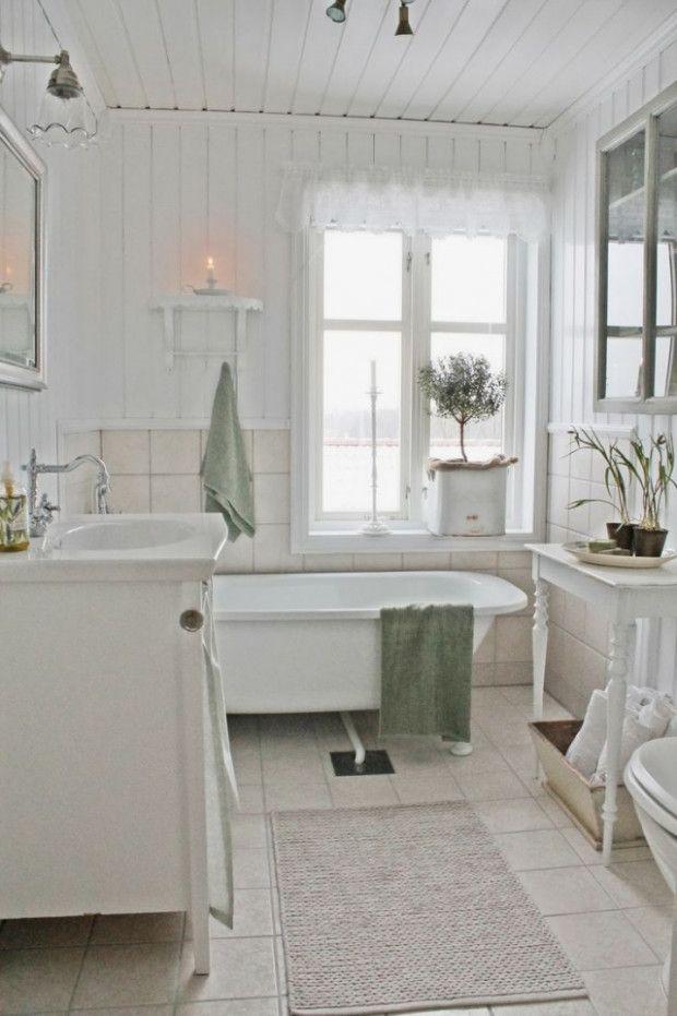 So Wird Badezimmer Ideen Skandinavisch In 15 Jahren Schlafzimmer