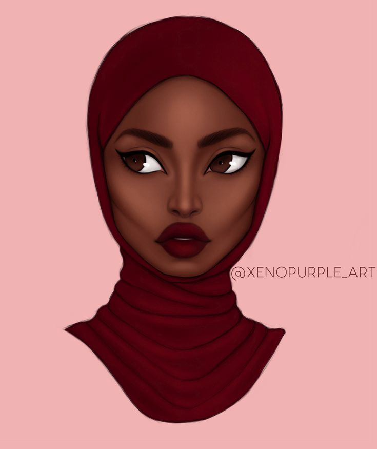 """xenopurple: """" I made a tumblr today and to commemorate this occasion I made my first Gif animation lol ^_^ Follow @XenoPurple_Art on instagram """""""