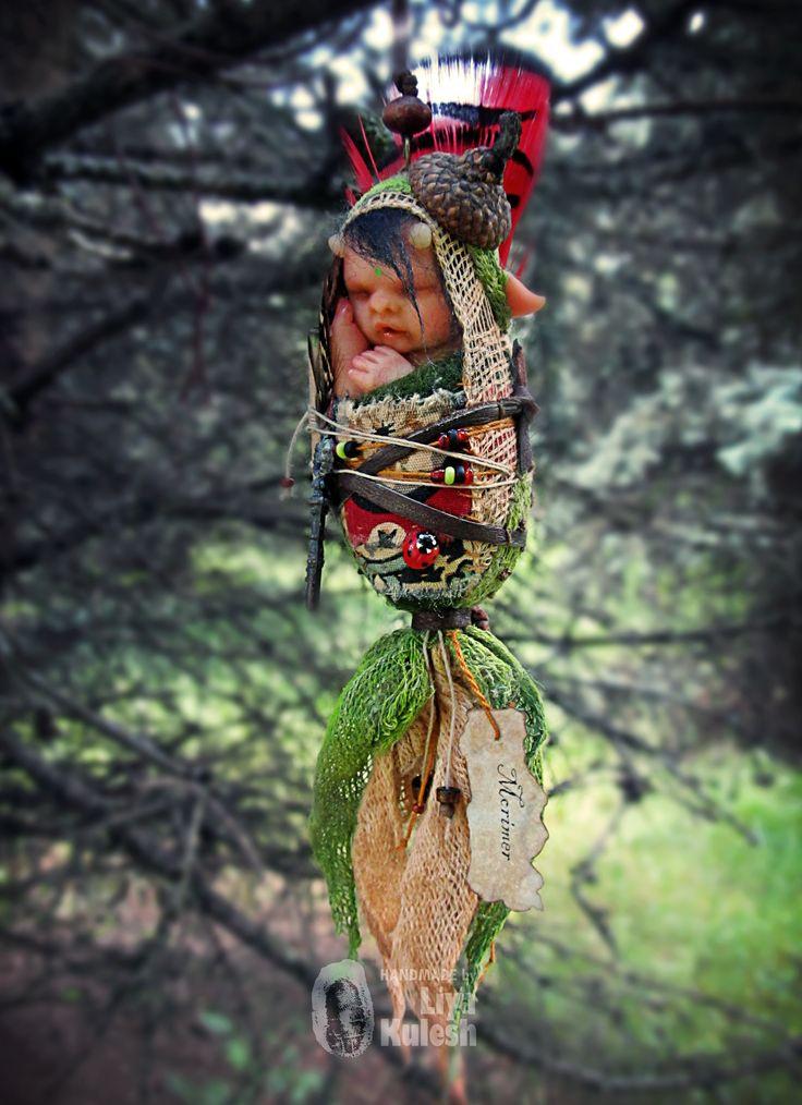 #младенцы, #сны, #сон, #дети, #эльфы, # тролли, #духилеса, #дюймовочка, #маленький, #сказка, #фэнтези, #лес, #спящий, #ребенок, #новорожденный, #желудь, #дерево, #перья, #ключ, #ладошка, #лиякулеш, #liyakulesh, #toppushdolls, #мечты, #игрушки, #зеленый, #чувства, #рукоделие, #хэндмэйд, #handmade, #минск, #кукла, #фея, #феячу, , #талисман, #оберег, #авторскаякукла