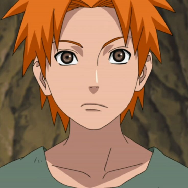 Yahiko! (Naruto)