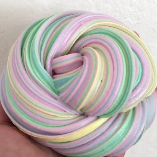 Cr: @slimepuns __ *NO F4F* __ Last post of the day✌✌❤ -fc: 90? __ #slime #asmr #asmrsounds #asmrslime #slimey #satisfying #satisfaction #satisfyingslime #slimes #slimeasmr #slimepoke #instagram #follow #like #theme #repost #slimer #slimers #pastel #pastelslime #swirl #slimeswirl #color #colors #pastelcolors http://butimag.com/ipost/1555391168077359540/?code=BWV3AbMB-m0