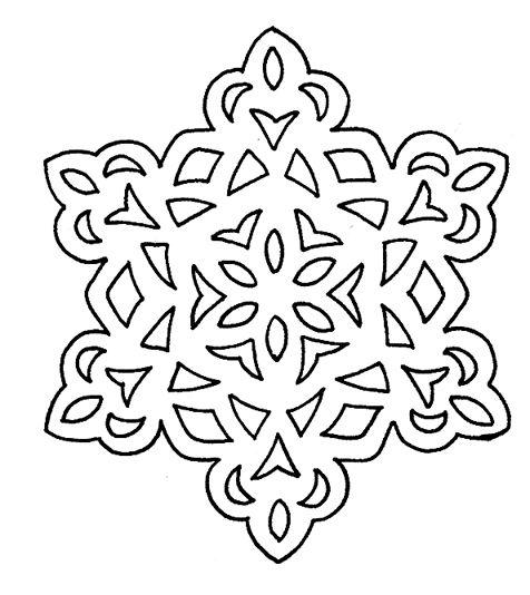 http://www.papercutters.info/SA/Galleries/Back%20Street%20Designs%20Pattern%20Books/Scherenschnitte%20Quickies/Quickies06/Snowflake.jpg