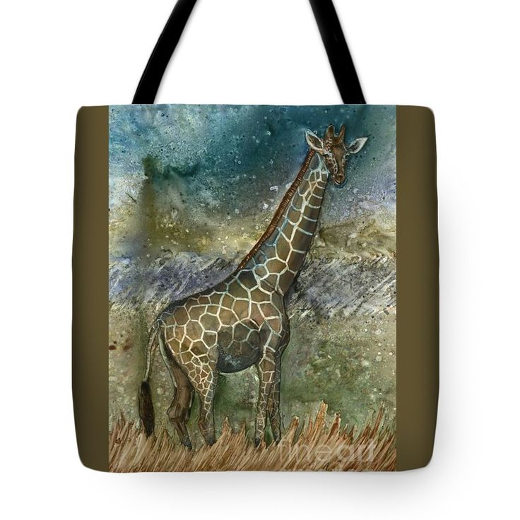 """Cosmic Longing Tote Bag 18"""" x 18"""" by Amy Stielstra"""