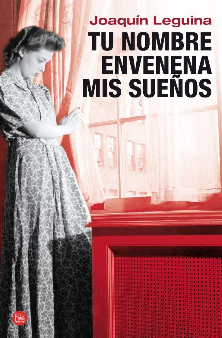 Madrid, año 1942. Con la ayuda de otro investigador, el detective Ángel Barciela trabaja en el caso de un triple asesinato de tres falangistas que, en el año 1937, habían pertenecido a la denominada Quinta Columna, formada por militares y civiles, cuya principal misión era apoyar a las tropas nacionales en su llegada a la capital española. http://catalogo-bibliotecas.cervantes.es/general/abnetcl.exe?&ACC=DOSEARCH&xsqf99=@titn=554870