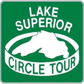 Trip Reports – Lake Superior Circle Tour