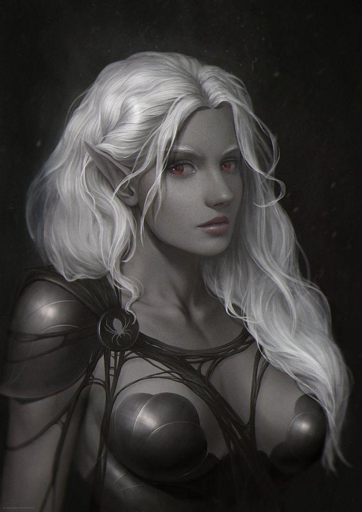 https://i.pinimg.com/736x/bd/13/90/bd13901a4e48972844752f10bc30a831--female-portrait-portrait-art.jpg