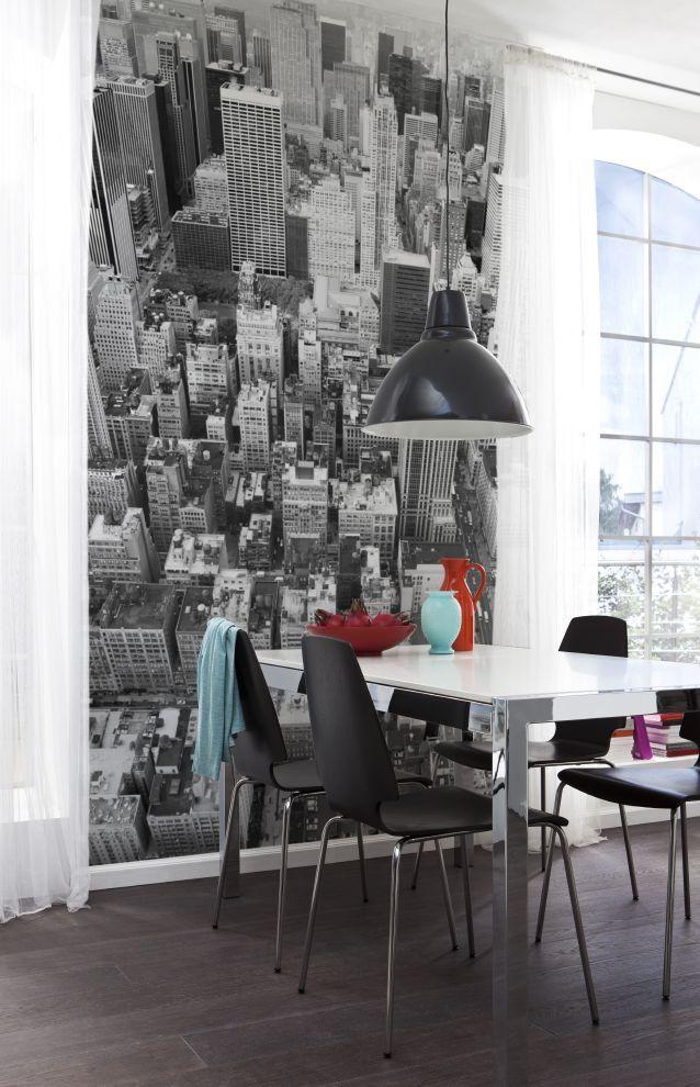 18 Best Schwarz Weiß Look Images On Pinterest | Monochrome, Black Man And  Photo Wallpaper