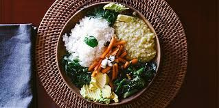 Image result for ayurvedic food images