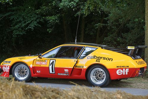 16 best images about alpine a310 on pinterest models places and autos. Black Bedroom Furniture Sets. Home Design Ideas