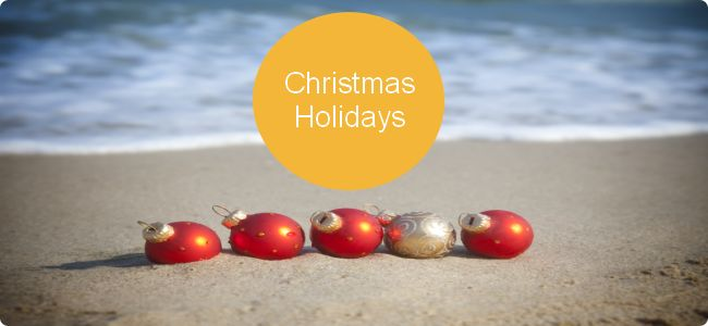 Top adults only Christmas Hotels V1 http://www.adultsonlyholidays.co.uk/blog/top_christmas_hotels.phtml