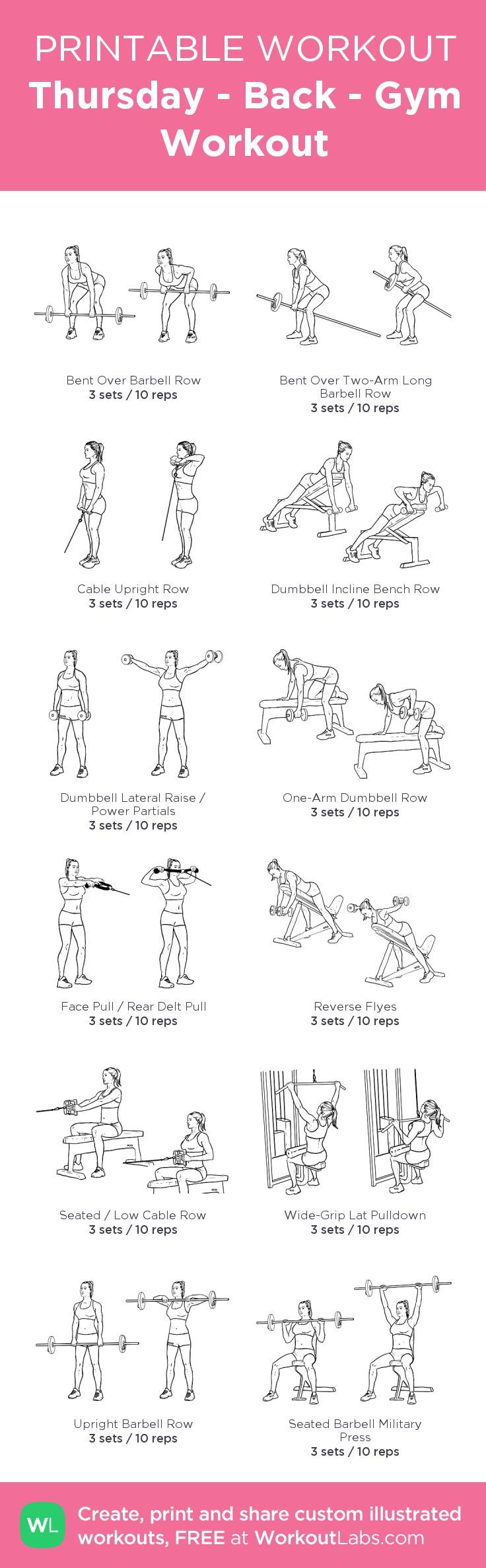 Abs Workout: These five simple exercises are all you need to tone up in less than 10 minutes a day!