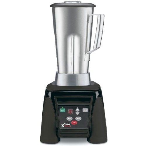 #Blenders #Juicers #Waring #shopping #sofiprice Waring Xtreme High-Power Blender -1 EA- MX1100XTS - https://sofiprice.com/product/waring-xtreme-high-power-blender-1-ea-mx1100xts-25959659.html