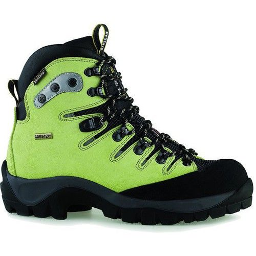 Bestard Lemon Matrix - GORE-TEX® products Rainy Day Essentials by @Ashley Gore-TEX Products Europe