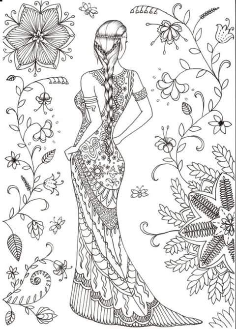 wow wow coloring pages - photo#16