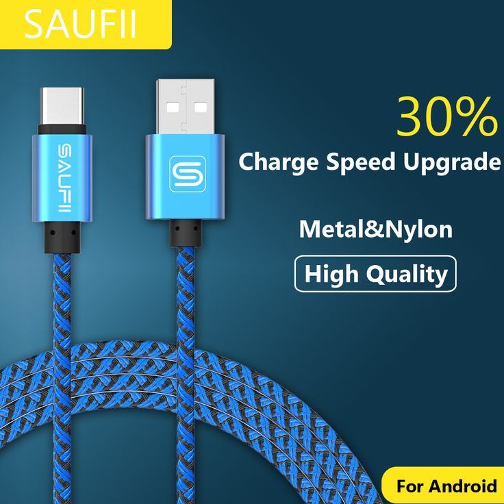 >>>BestOriginal SAUFII USB Type C cable for Macbook OnePlus 2 3 type-c charger wire ZUK Z1 2 USB type c cables fast Charging letvOriginal SAUFII USB Type C cable for Macbook OnePlus 2 3 type-c charger wire ZUK Z1 2 USB type c cables fast Charging letvBest...Cleck Hot Deals >>> http://id805372946.cloudns.hopto.me/32474527118.html.html images