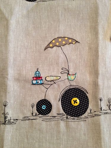 BEST Dish Towels EVER!!!!!!!!!