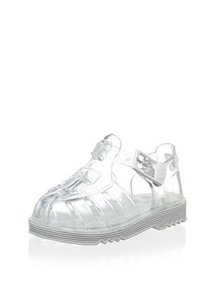 55% OFF igor Kid's Cholo Jelly (Clear)