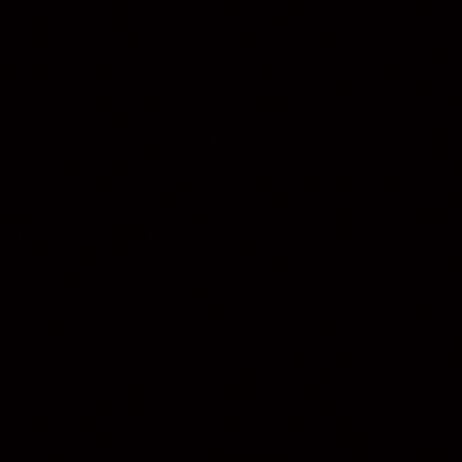 Google-kuvahaun tulos kohteessa http://www.uunisepat.fi/storage/uunisepat/surfaces/22/original/Musta-laatta-72dpi.jpg    Musta musta on paras väri ;)