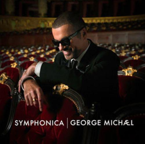 Symphonica - L'album disponible dès le 17 mars prochain !