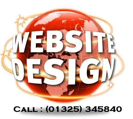 A web design service allows you to focus on running your business, while they focus on updating the website.  We provide the best web designers for you in North East. For more information visit : http://www.webaheadinternetltd.co.uk/ or you can also call us at (01325) 345840.