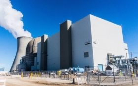 The Nuclear Option Could Be Best Bet to Combat Climate Change - Scientific American