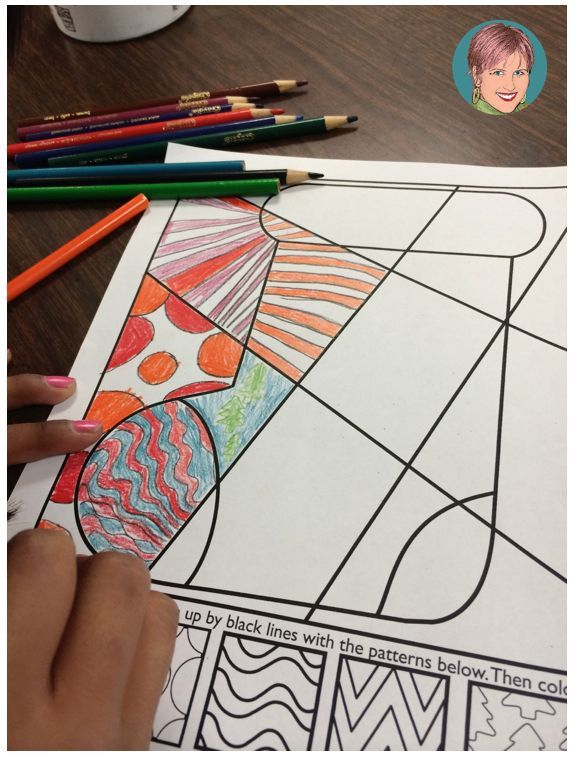 Interactive Coloring Pages Writing All Year W St Patrick S Day Spring Christmas Art Projects Coloring Pages Christmas Activities For Kids