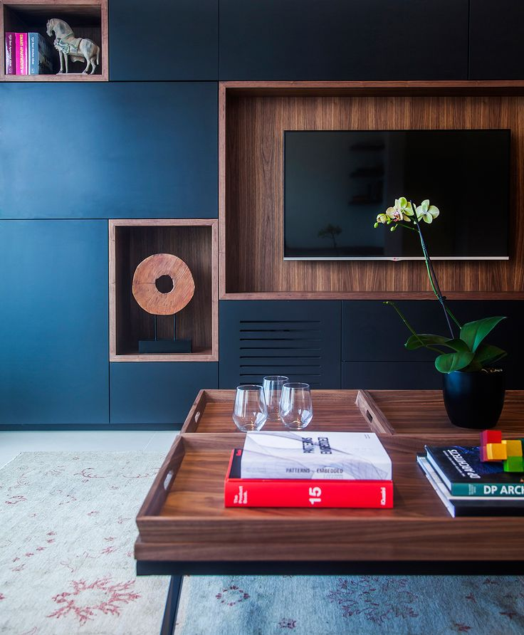 Wood Panel Wall Behind Tv: The 25+ Best Tv Wall Panel Ideas On Pinterest