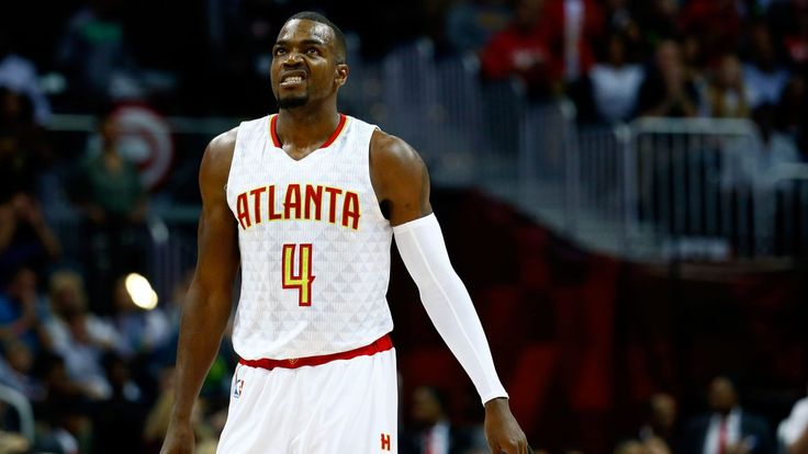 It doesn't sound as if Hawks will offer Paul Millsap a max contract http://nba.nbcsports.com/2017/06/15/it-doesnt-sound-as-if-hawks-will-offer-paul-millsap-a-max-contract/?utm_campaign=crowdfire&utm_content=crowdfire&utm_medium=social&utm_source=pinterest