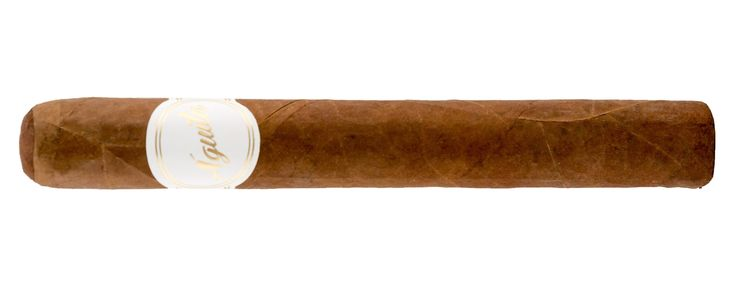 Blind Cigar Review: Aguila | Sublime - Blind Man's Puff
