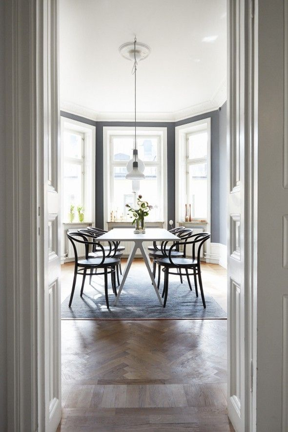 finnish country furniture 288 best dining rooms images on pinterest dining rooms