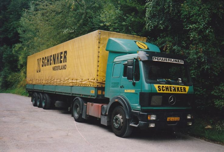 Schenker Holland 3.jpg