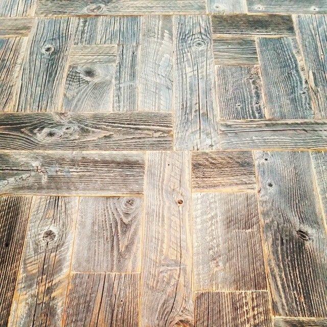 #kappla bordplate #1874 #drivved #drivvedland #gjenbruksmaterialer #elskerdet #påbestilling #håndlagetavoss #barefordeg