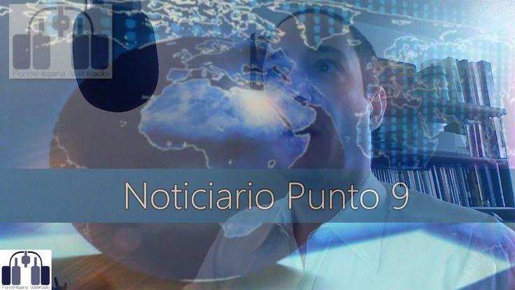Punto 9 viernes 17 Julio Grecia anuncia apertura bancos lunes