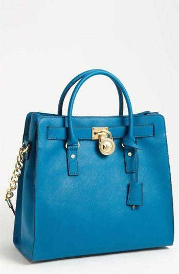 chole purses