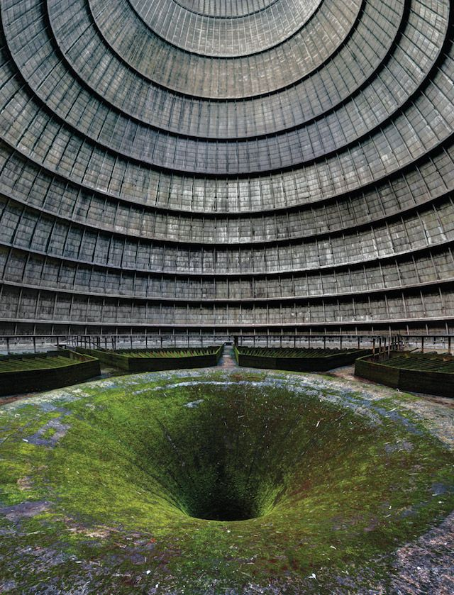 http://www.fubiz.net/2015/03/02/forgotten-and-abandoned-architectures/