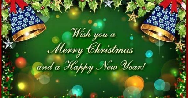 Pin by diana on tags holiday pinterest holidays wishes for a christmas filled with peace and joy free online x mas family wishes ecards on christmas m4hsunfo