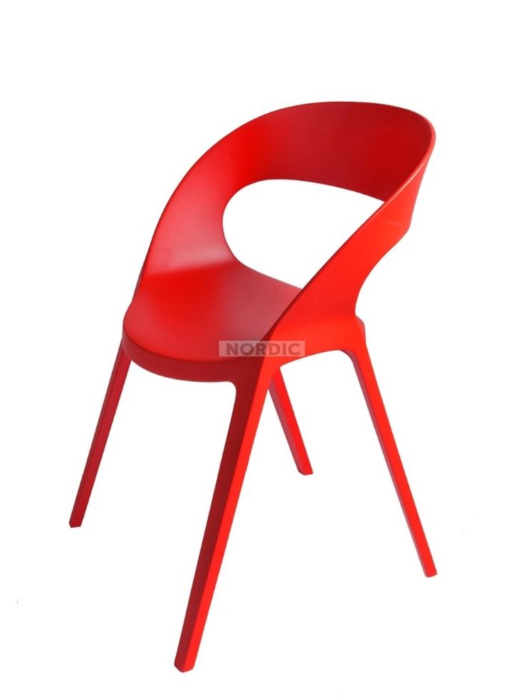 http://nordicdecoration.com/pl/p/Krzeslo-CARLA-czerwone/8590