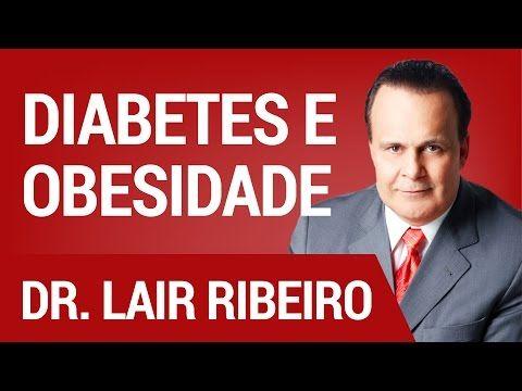 Mude Sua Alimentação, Mude Sua Vida | Hangout com Dr. Lair Ribeiro - YouTube