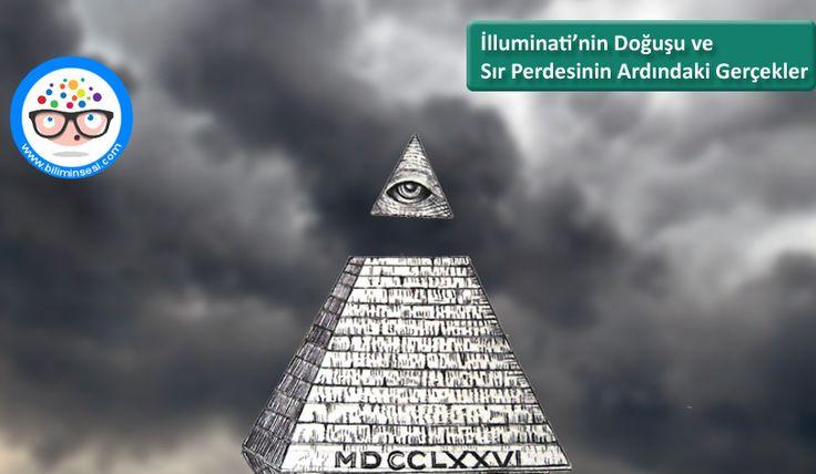 İlluminati Nedir? illuminati Ne Demek? - https://www.biliminsesi.com/illuminatinin-dogusu-ve-sir-perdesinin-ardindaki-gercekler/ - illuminati faaliyetleri, illüminati hakkında, İlluminati kimlerdir, illuminati komplo teorileri, İllüminati ne demek, illüminati ne demektir, İlluminati nedir, İlluminati nedir kimlerdir, illuminati örgütünün tarihçesi, illüminati tarihçesi, İlluminati'nin Doğuşu - Peyman Mahouti