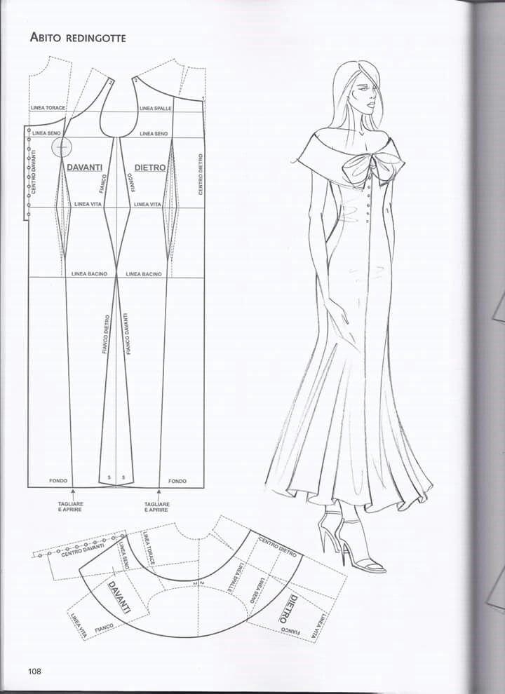 #Kleid #Abendkleid
