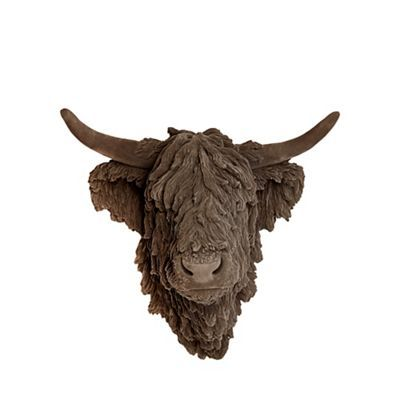 25 Best Ideas About Cow Head On Pinterest Cow Skull Art