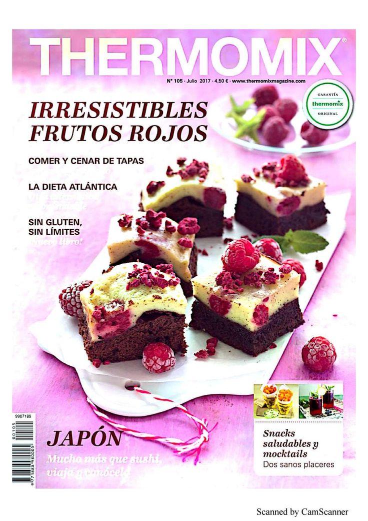 (105) jul 17 irresistibles frutos rojos