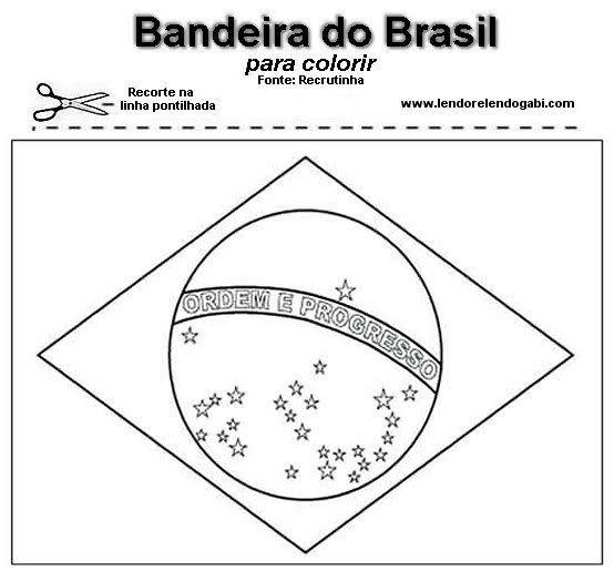 No dia 7 de setembro de 1822, D.Pedro fez uma declaração oficial de independência,afirmando assim seu acordo com os brasileiros. Nos...