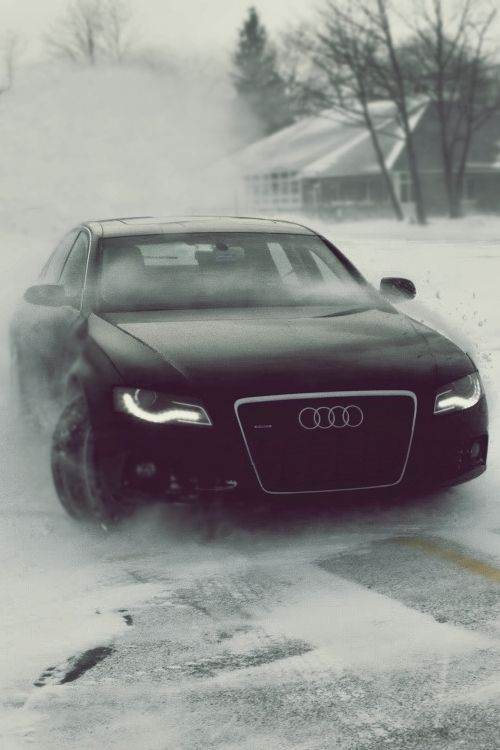 Best Cars Images On Pinterest Cars Dream Cars And Old School - Audi tumblr
