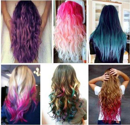 омбре сочетание цветов волосы: 25 тыс изображений найдено в Яндекс.Картинках