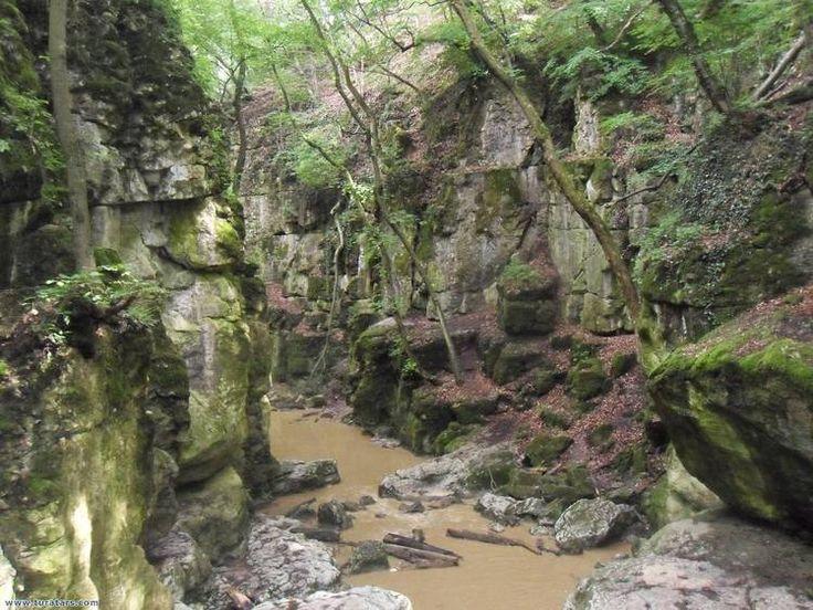 Bakony; Túrablogok » Magyarorszag geologiai latnivaloi 1 » Túratárs és Túra kereső, túrázás, túrák, outdoor - Túratárs.com
