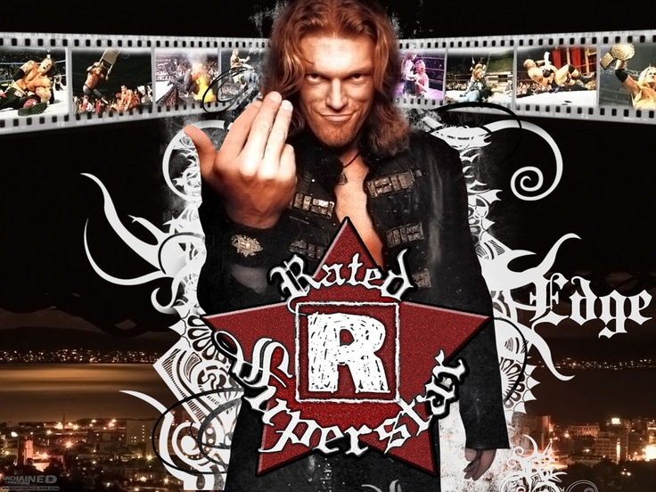 wwe | ... Pictures Photos Images & Wallpapers 2012 WWE Pictures – Wallpapers44