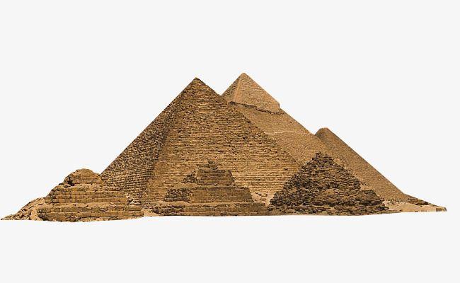 الملايين من Png الصور والخلفيات والمتجهات للتحميل مجانا Pngtree Egyptian Egyptian Pyramids Pyramids